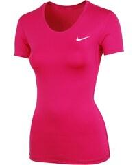 Tričko Nike Pro Cool Short Sleeve