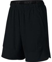 Šortky Nike Flex 8 Short