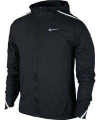 Bunda Nike Impossibly Light Jkt Hooded