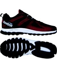 Obuv Reebok Sublite Super Duo 2.0