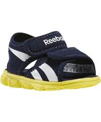 Dětské reebok sandále Wave Glider