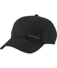 Sportovní kšiltovka Reebok Se M Badge Cap