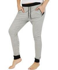 Dámské reebok kalhoty Wor C Trackpants