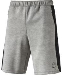 Pánské šortky Puma Ub Evostripe Shorts
