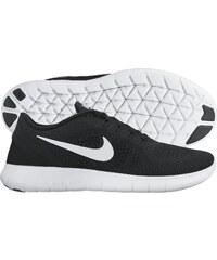 Pánská obuv Nike Free Rn 831508-001