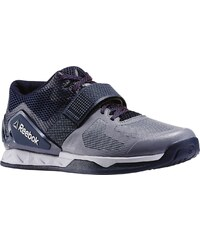Pánská obuv Reebok R Crossfit Transition Lft AR3203