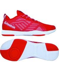 Dámská obuv Reebok Cardio Inspire Low 2.0 AQ9901