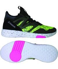 Dámská obuv Reebok Hayasu