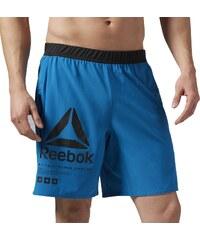 Pánské šortky Reebok Speedwick Stretch Woven Short S93617