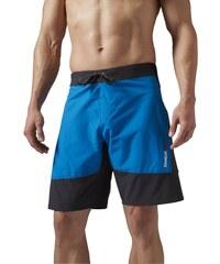 Pánské šortky Reebok Strength Nasty Cordura Short S93623
