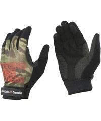 Pánské rukavice Reebok Crossfit Menstraining Glove