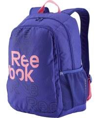 Dětský batoh Reebok Royal-Graphic Backpack