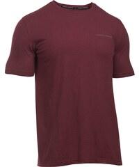 Pánské tričko Under Armour Charged Cotton SS T 625