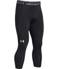 Pánské funkční prádlo Under Armour HG 3/4 Comp Legging