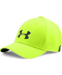 Dětská kšiltovka Under Armour Boy Headline Stretch Cap