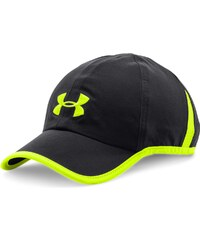 Pánská kšiltovka Under Armour Men Shadow 2.0 002