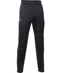 Pánské kalhoty Under Armour Tech Pant