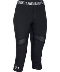 Dámské kalhoty Under Armour Coolswitch Capri