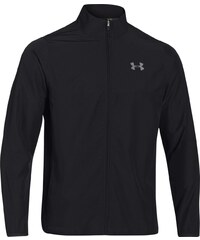 Pánská mikina Under Armour Vital Woven Warm Up