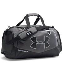 Taška Under Armour Undeniable MD Duffel II 040