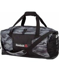 REEBOK Sporttasche One Series Unisex Grip