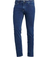 Pioneer Authentic Jeans RANDO Jeans Slim Fit blue denim