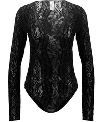 Free People Body black