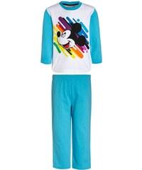 Disney Pyjama aquarius/white/peacoat