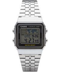 Sportovní pánské hodinky se slevou 30 % a více - Glami.cz e5847aa12b