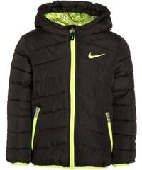 Nike Performance Veste d'hiver black