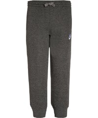 Nike Performance CLUB Pantalon de survêtement charcoal heather