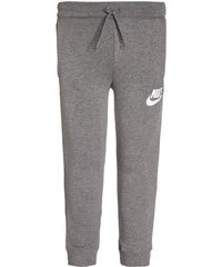 Nike Performance Pantalon de survêtement dark grey heather
