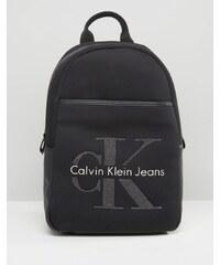 Calvin Klein - CK Jeans - Sac à dos - Noir