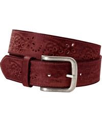 bpc bonprix collection Gürtel Penelope in rot für Damen von bonprix