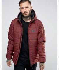Nicce London - Trainingsjacke - Rot
