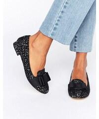 Miss KG - Gerry - Chaussures avec nœud - Noir
