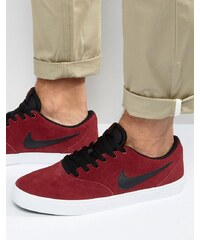 Nike SB Surplus Bonnet Rouge 804539-674 Rouge