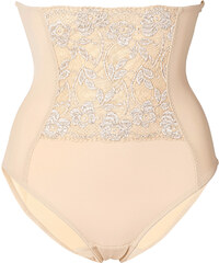 bpc bonprix collection Formslip in beige für Damen von bonprix