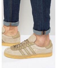 adidas Originals - Topanga - Sneakers - Beige