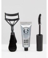 Eyeko - Recourbe-cils et mini mascara - Noir
