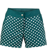 bpc bonprix collection Badeshorts in petrol von bonprix