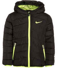 Nike Performance Winterjacke black