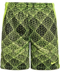 Nike Performance LEGACY DRY kurze Sporthose black/volt