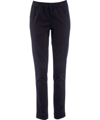 bpc bonprix collection Stretch-Leggings, Normal in schwarz für Damen von bonprix