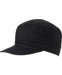 bpc bonprix collection gefütterte Herrenmütze in schwarz für Herren von bonprix