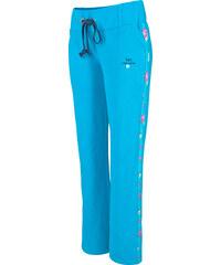 bpc bonprix collection Sweathose in blau für Damen von bonprix