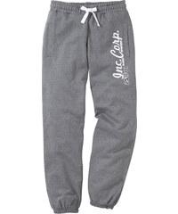 bpc bonprix collection Sweat-Hose in grau für Herren von bonprix