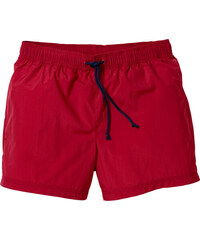 bpc bonprix collection Strand-Shorts in rot für Herren von bonprix