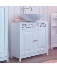 Home Collection Waschbeckenunterschrank Romance von bonprix