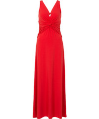 BODYFLIRT boutique Abendkleid in rot von bonprix